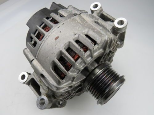 Alternator 06J903023H,06J 903 023 H .140 A,SEAT,SKODA,VW,AUDI ,1.8TFS