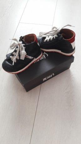 Обувки Hobby's