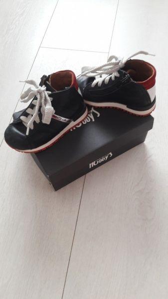 Обувки Hobby's гр. Ловеч - image 1