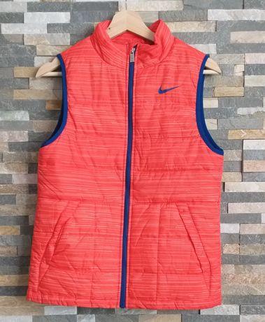 Vesta Nike dama