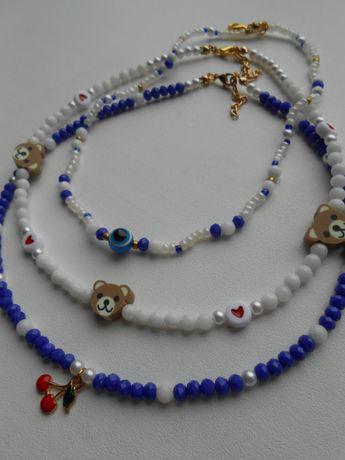 Украшения ожерелья для шеи,чокеры