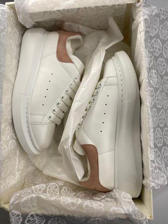Sneakers Alexander McQueen cu Factura!