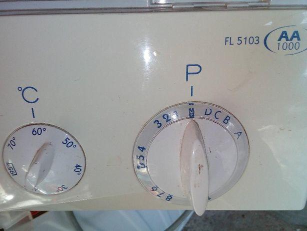 Piese masina de spalat Whirlpool FL 5103 sau alte marci