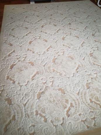 Продам ковры натуральные