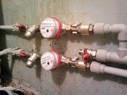 Замена стояков отопления,водопровода,полотенцесушителя.Сварщик