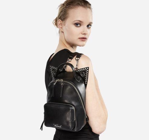 Karl Lagerfeld,Patrizia Pepe,Pinko,Twin set