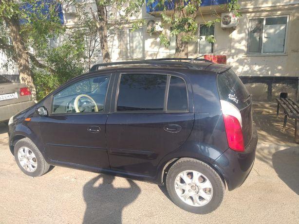 Продам машину Cheri Kimo 2009 года