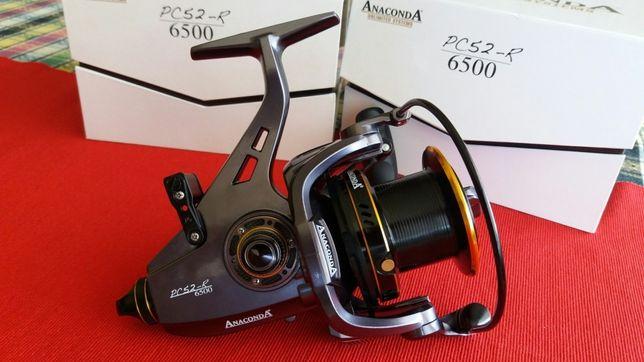 Mulinete somn- crap Anaconda PC 52 - R 6500