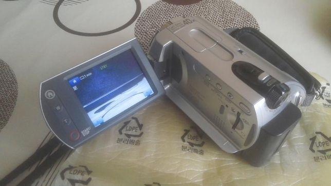 Camera video Sony Handycam DCR-SR32