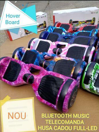 Hoverboard Nou cu autobalance