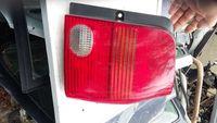 VW Lupo / Seat Arosa- десен стоп