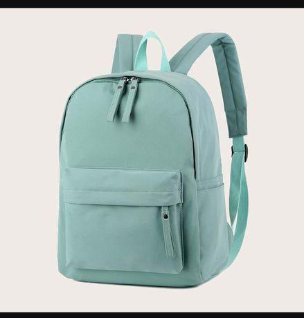 Продам новый, красивый рюкзак. Состояние отличное.