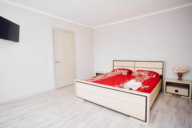 VIP Квартира на Евразий