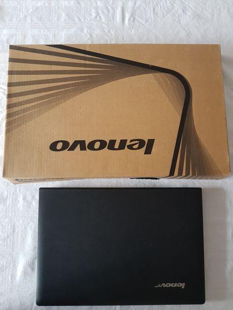 Vand piese laptop Lenovo G50-45- dezmembrez