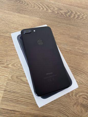 IPhone 7 + (plus) 32 gb