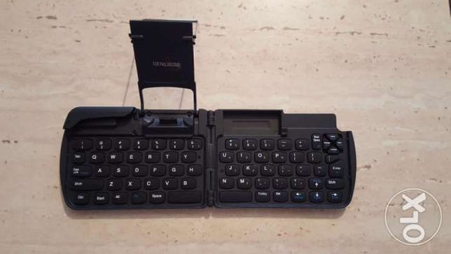 Tastatura pentru IPAQ 3800/3900