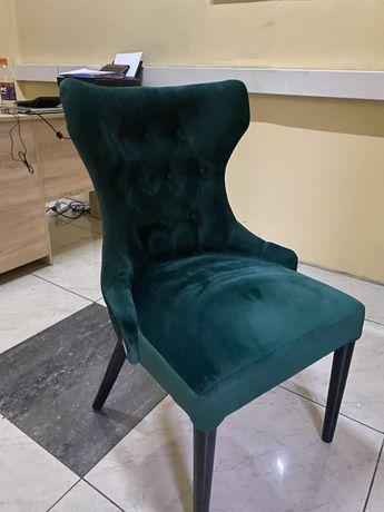 Кресла новые дешево