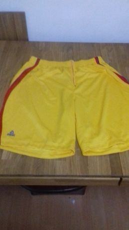 Pantaloni scurt,marime mare XXL-XXXL