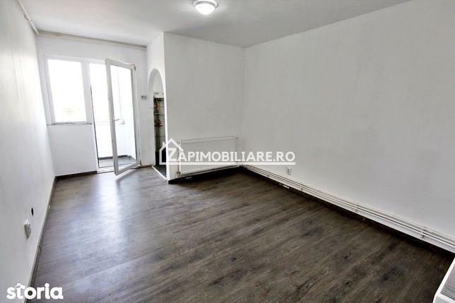 Apartament 1 camera decomandat, 24 mp, Mureseni, Targu Mures