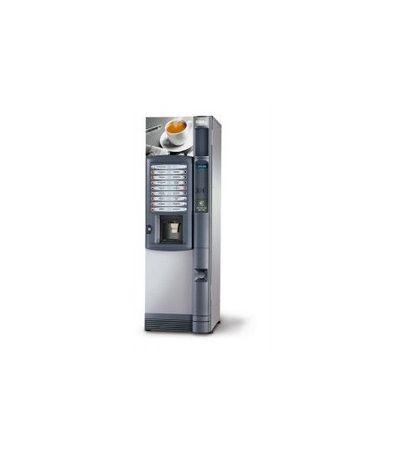 Кафе автомат Зануси Кико