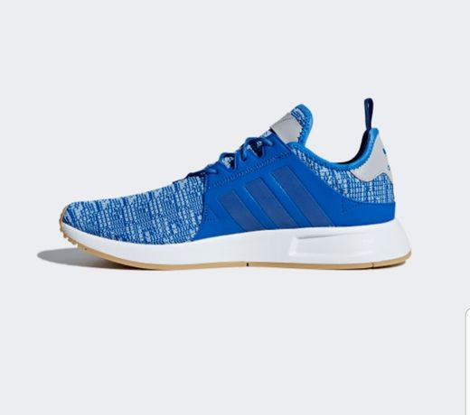 Adidas X_PLR AH2357 Originali