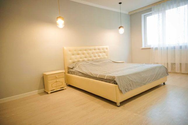 Посуточно квартира в Алматы