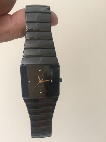 Часовник Радо Синтра