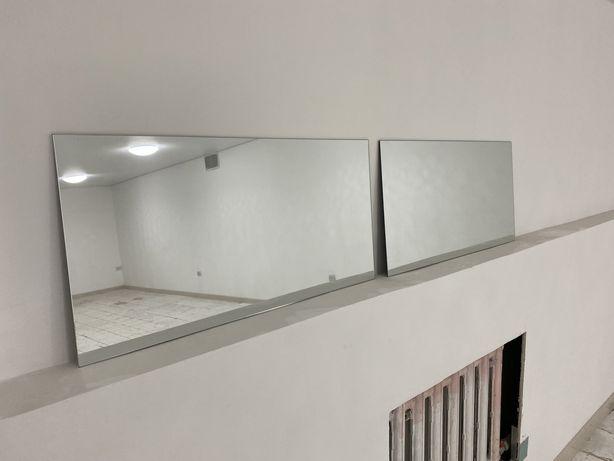 Продам зеркала 430*860