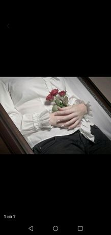 Круглосуточно бальзамирование тела человека.Ритуальные услуги.Катафалк