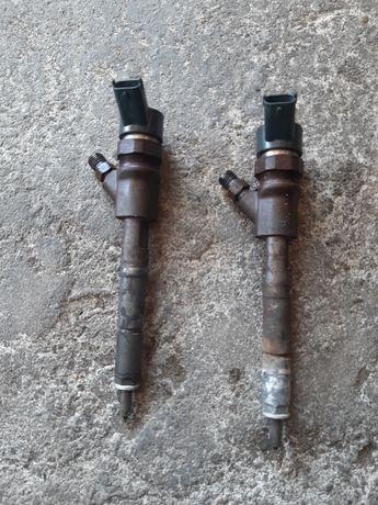 Injectoare 1.4 D4d Toyota Corolla / Yaris / Auris
