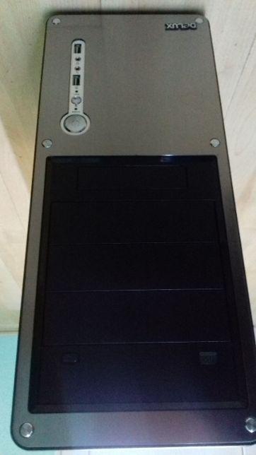 Carcasa unitate PC Deluxe aproape noua
