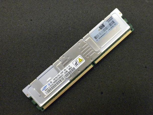 Memorie server 4gb DDR2 samsung M395T5160QZ4-CE66
