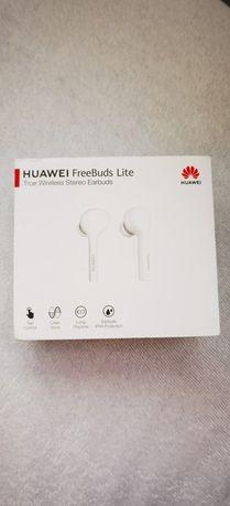Căști Huawei FreeBuds lite