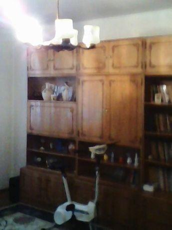apartament 4 camere,T5 viseu de sus-maramures