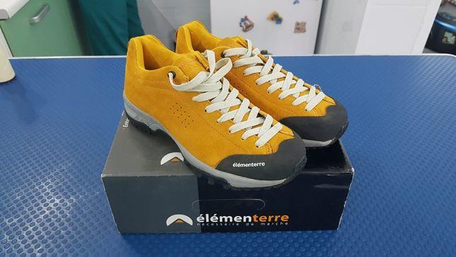Pantofi sport Elementerre marimea 39