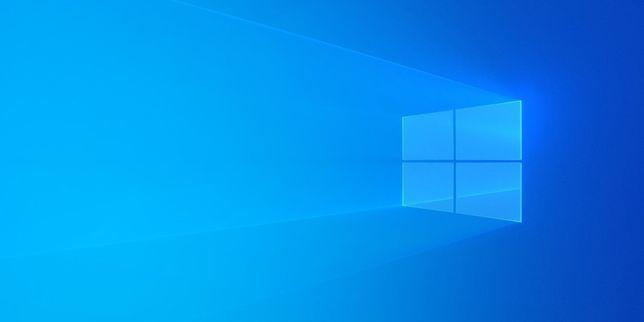 Instalez Windows-uri si Office ( 10, 8.1, 8, 7)
