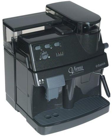 Кафе машина Saeco Vienna