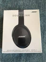 Casti Bluetooth Bose SoundLink AE II Albe SoundLink AE II White noi