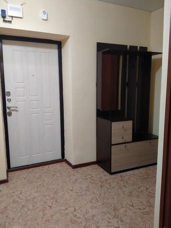 Сдается 2-х комн.меблированная  квартира в новом доме