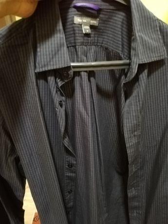 Оригинална мъжка риза Gap