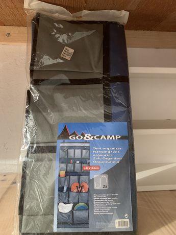 Accesoriu pentru cort