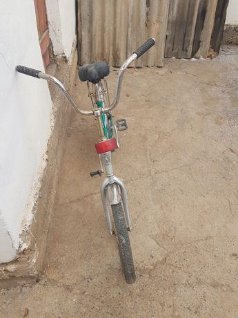 Велосипед Кама, б/у