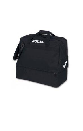 "Сак ""Joma"" Bag training lll black -Large"