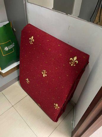 Продам новый ковролин!!! 50 кв