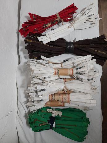 Замки для одежды