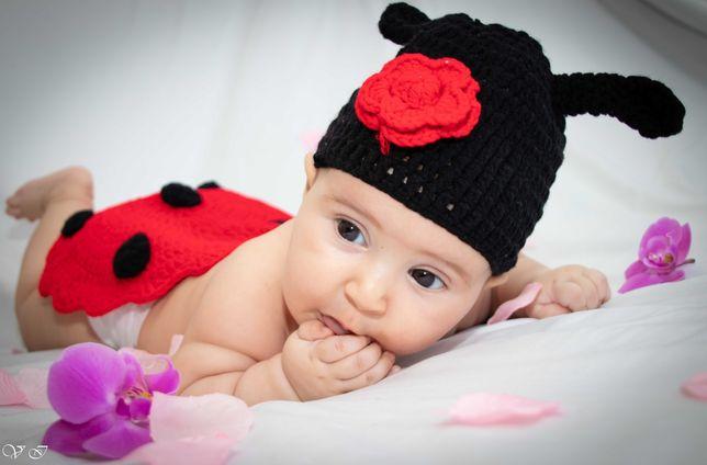 Fotograf Botez Majorat Cununie Civila sedinte foto nou nascuti