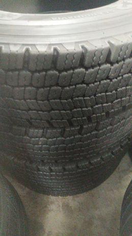 Продам грузовые шины  б/у все размеры ,диски б/у и новые цена договорн