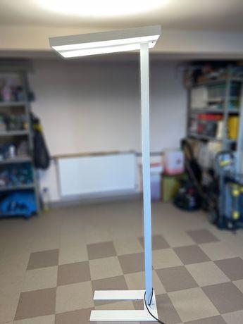 Lampa cu LED 70 W pentru birou, spatii comerciale etc.