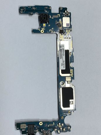 Placa Baza Samsung J7 J730