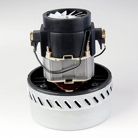 Универсальный двигатель для профессионального моющего пылесоса